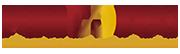 Pand'Ores Logo